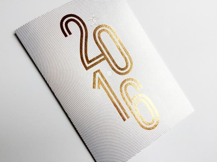 Antalis2016