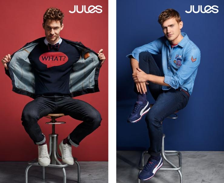 jeans_ok